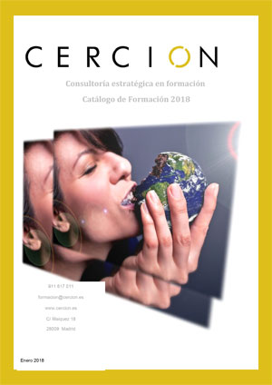 CATALOGO_CERCION_2018-1