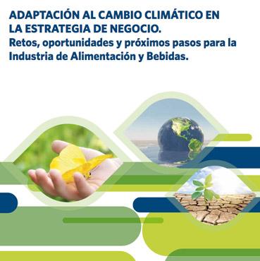 Adaptacion-al-cambio-climatico-en-la-estrategia-de-negocio