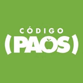 CODIGO-PAOS
