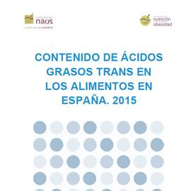 Contenido-de-acidos-grasos-trans-en-los-alimentos-en-Espana-2015-