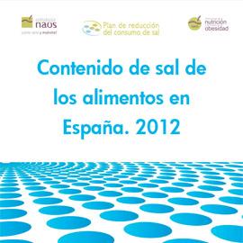 Contenido-de-sal-de-los-alimentos-en-Espana-2012