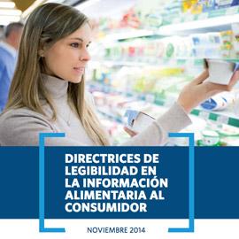 Guia-Directrices-de-Legibilidad-en-la-Informacion-Alimentaria-al-Consumidor