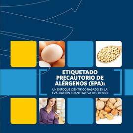 Guia-Etiquetado-Precautorio-de-Alergenos-EPA