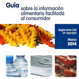 Guia-sobre-la-informacion-alimentaria-facilitada-al-consumidor