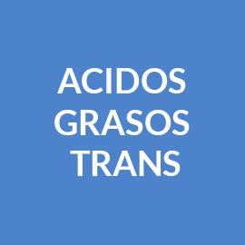 acidos-grasos-trans