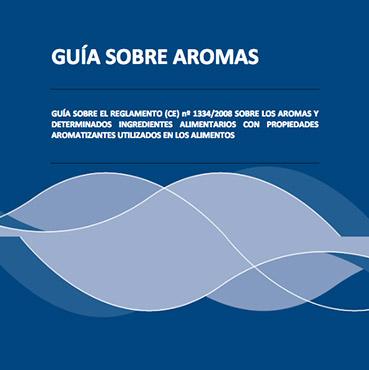 guia_sobre_aromas