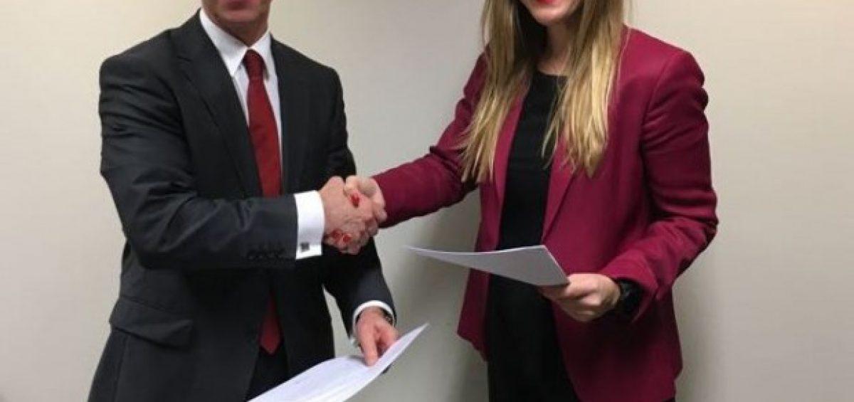 Acuerdo FIAB Cleanity feb 2018