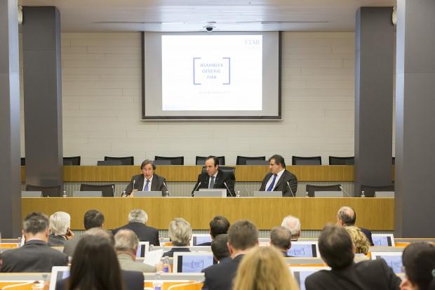 Asamblea-General-FIAB-02-2017