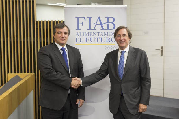 Asamblea-General-FIAB