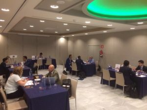 Asia Meat Congress & Asia Business Meetings
