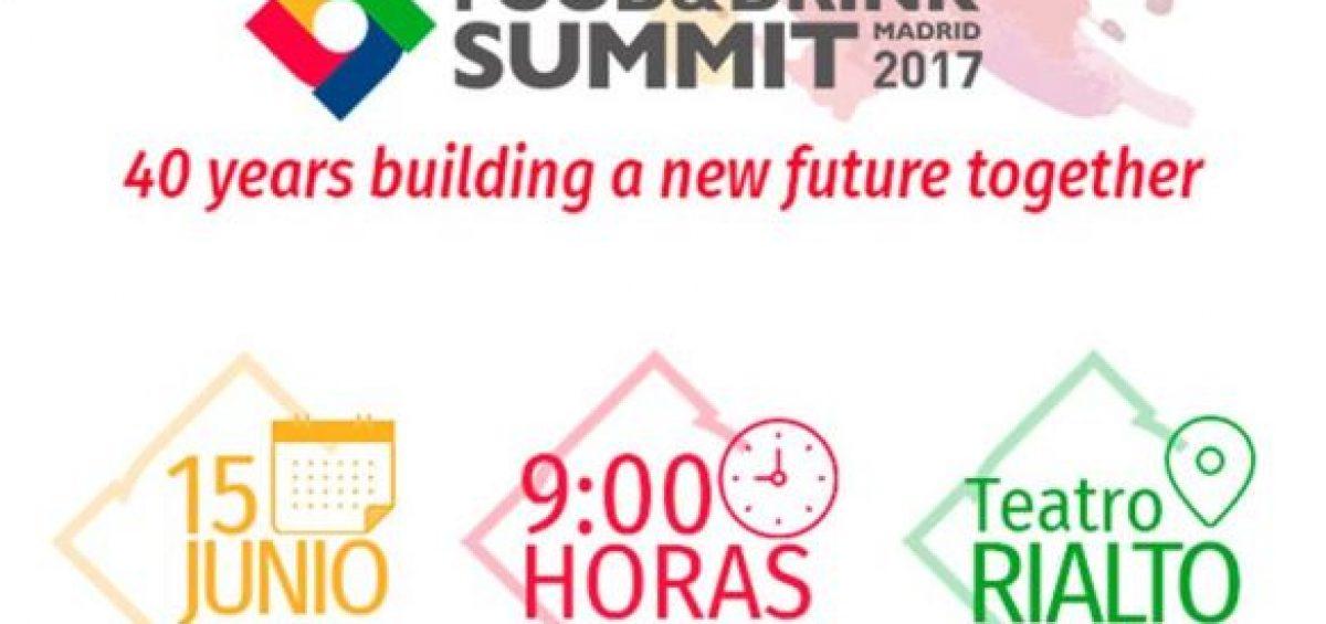 Cartel Summit-2017