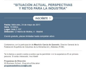 Conferencia-MGQ-IE-Business