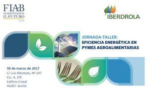 Eficiencia-energetica-iberdrola-Sevilla