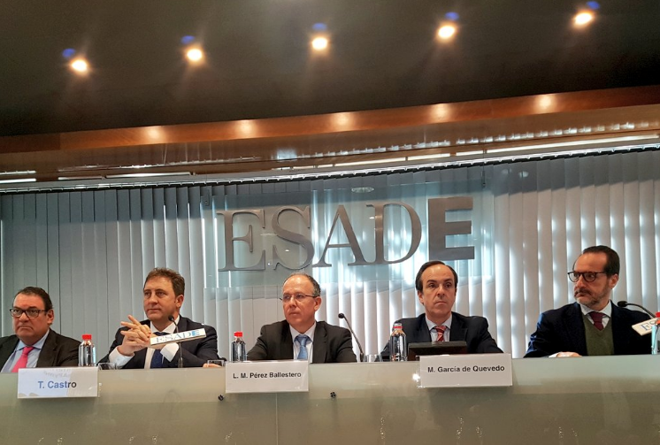 FIAB Informe eapyme