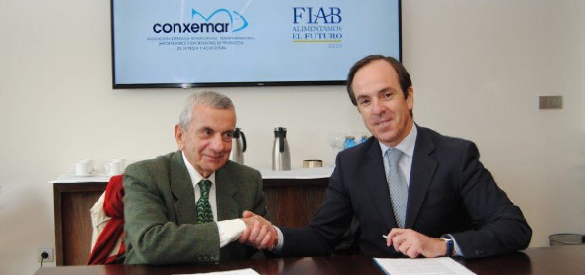 FIAB-incorpora-a-CONXEMAR
