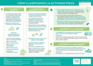 Infografia-Actividad-Fisica1