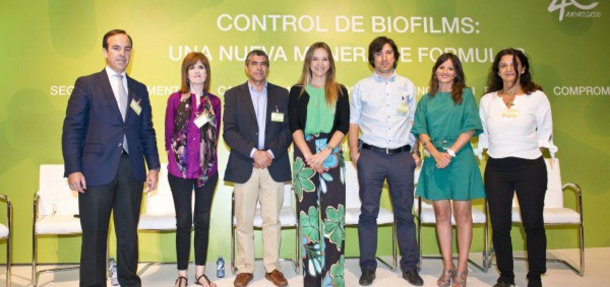 Jornada-Cleanity-biofilms