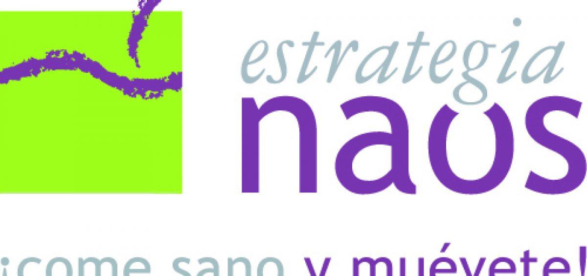 Premios Estrategia NAOS