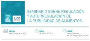 Seminario-autocontrol-24-octubre-2017