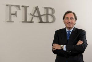 Tomas-Pascual-presidente-de-FIAB