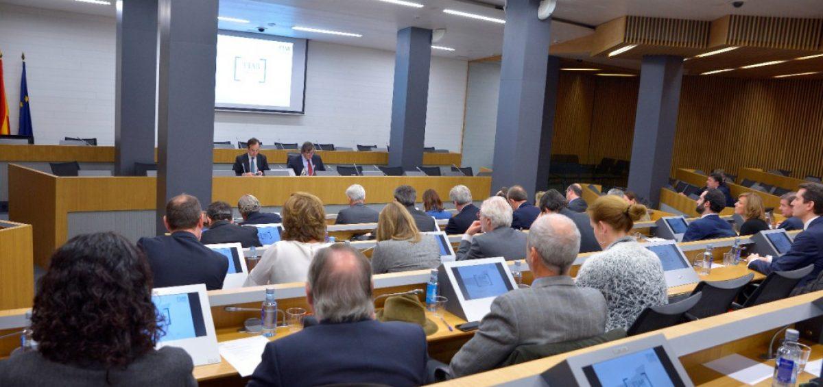 Asamblea FIAB 2016