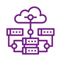 Centros Tecnológicos - PYME