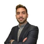 José Manuel Melendi web