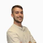 Víctor Sarrión web