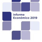 Portada INFECO 2019