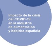 portada covid impacto IAB