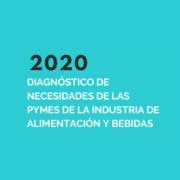 Diagnóstico pymes portada
